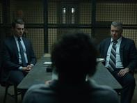 'Mindhunter' Season 2: How Netflix drama eerily depicts Charles Manson, Atlanta Child Murders