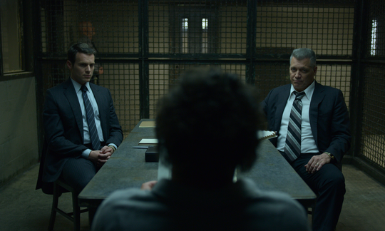 'Mindhunter' Season 2: How Netflix drama eerily depicts Charles Manson, Atlanta Child Murders