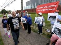 Immigration debate divides Jewish community in metro Detroit