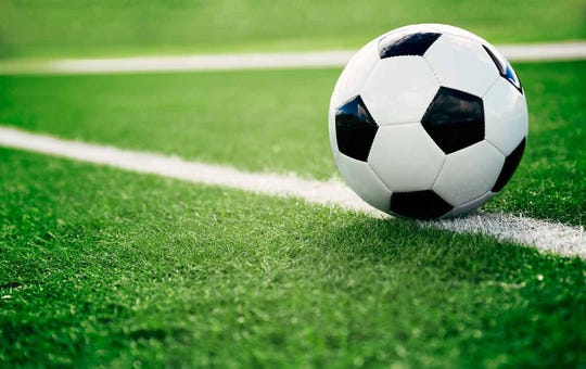 Keep up with Indy-area boys and girls soccer.