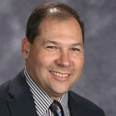 Delphi Community School Corp. Greg Briles