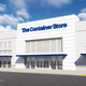 The Container Store sets opening date for Germantown location; here's what to expect