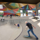 Greenfield buys coveted former Turf skatepark land for $1