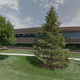Milwaukee Electric Tool affiliate buys office building in Menomonee Falls from Kohl's Department Stores