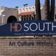 Gilbert's HD South to expand with $10,000 grant sponsored by USA TODAY NETWORK