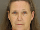 Kristin Knopp, charged with DUI.