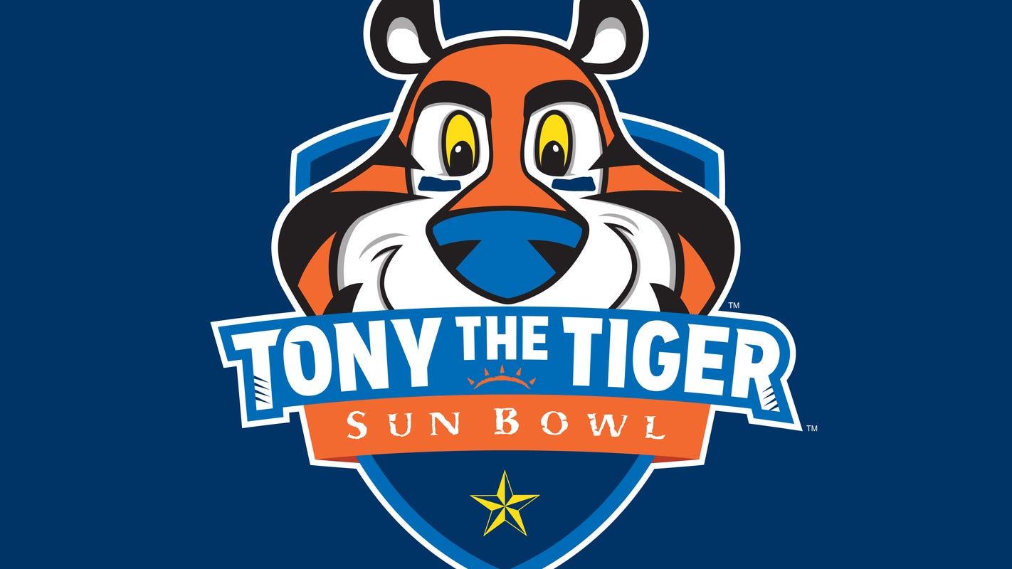 Tony the Tiger Sun Bowl: Florida State to play Arizona State