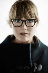 Sara Watkins will perform soulful songs and more from her latest solo collection Aug. 24 at the Scherr Forum in Thousand Oaks.