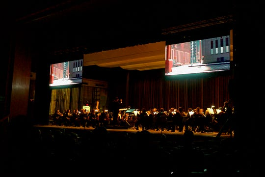 The Wichita Falls Symphony Orchestra will perform six concerts for their 2019-2020 season.