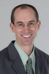 Matt Atkins