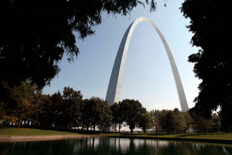 Major League Soccer announces St. Louis expansion franchise, 28th team in league