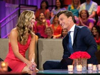 'Bachelorette' Hannah Brown hints relationship with Tyler Cameron fizzled: 'He's been so busy'