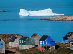The Trump-Greenland effect: Deplorable policies buried in an avalanche of absurd optics