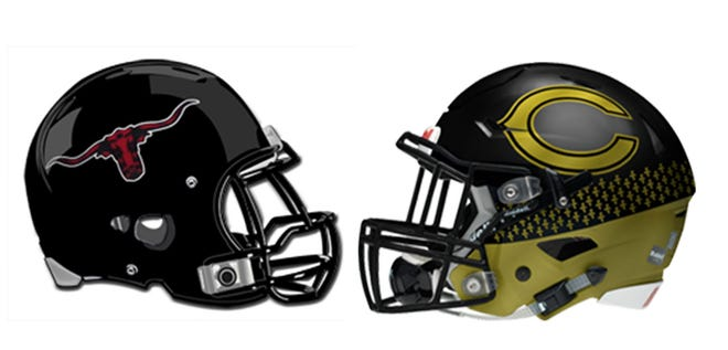 Big Country Game of the Week: Eastland at Comanche