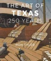 Texana Reads