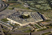 The Pentagon is pulling the plug on a billion-dollar, technically troubled project to build a better weapon that would destroy incoming missiles.