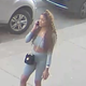 Video: Driver sought in downtown Detroit hit-and-run