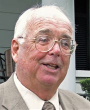 Jim Hare