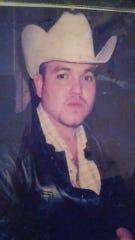 Erick Espinoza