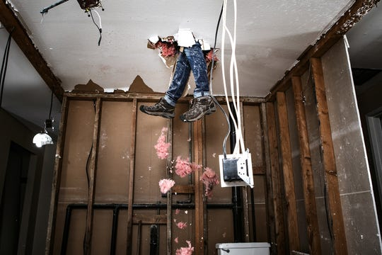 If you're a remodeling newbie with a list of projects in your future, here are a few tips to help the process go as smoothly as possible.