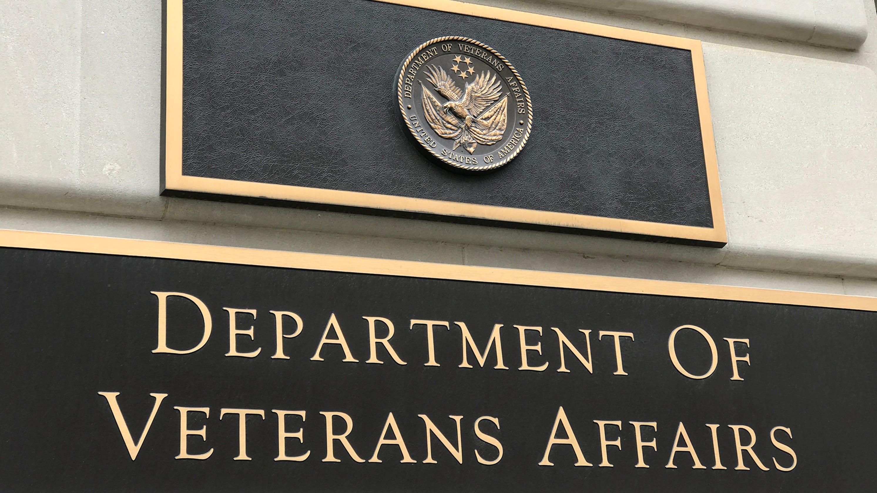 Biloxi VA hospital found in violation of federal policies