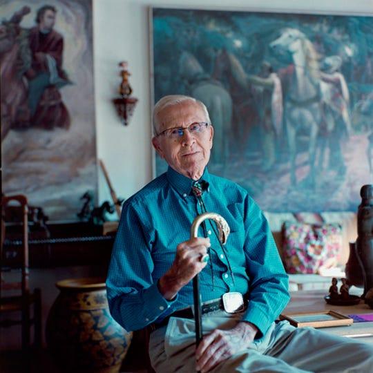 J. Paul Taylor