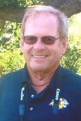 South Lyon girls golf coach Dan Skatzka has been selected for the MHSCA Hall of Fame.