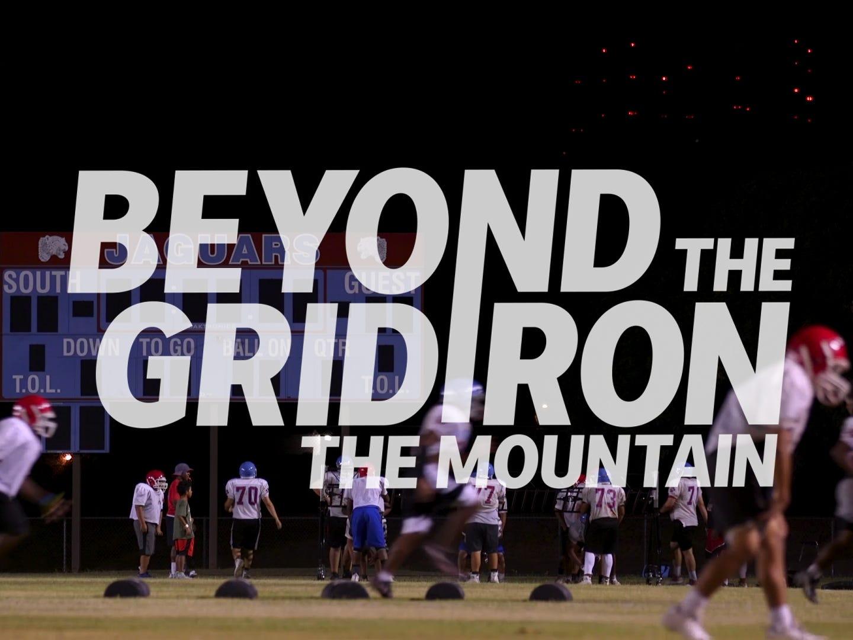 Arizona high school sports news, scores, photo galleries