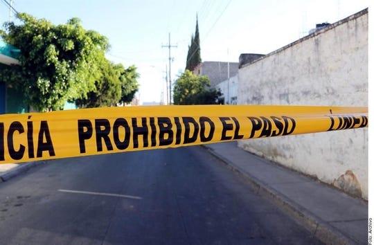 Por el aumento de la violencia en el País, el Mecanismo para la Protección de Personas Defensoras de Derechos Humanos y Periodistas podría requerir hacia el final del sexenio de más de mil mdp.