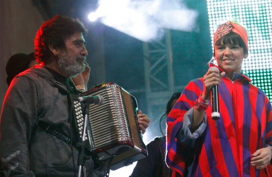 El músico regiomontano deja un gran legado de unión y fusión musical.