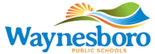 Waynesboro Public Schools