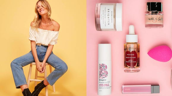 22 fashion and beauty retailers having incredible end-of-summer sales this week