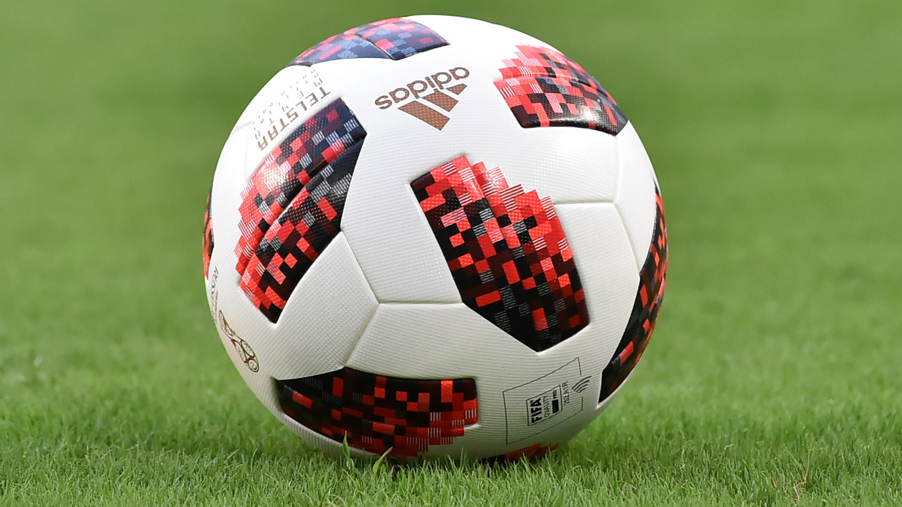 50c592ca-9d91-4f01-9d6c-7cd5a555bf35-usp_soccer__international_friendly_soccer-colombia