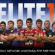 High school football: Elite 11 showcases top players in Fox Valley region