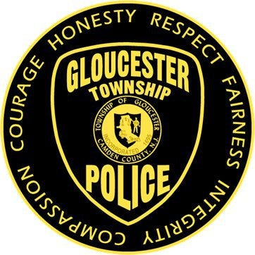 Gloucester Township police