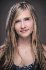Ariane Gunderson