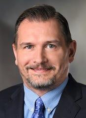 Brett Schultz