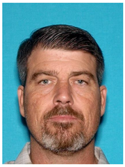 Steven Sanders, 45, of Palm Springs, was charged with violation of probation, felony possession of narcotics for sale and outstanding narcotics warrants.