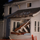 Illinois Street house explosion: What we know now
