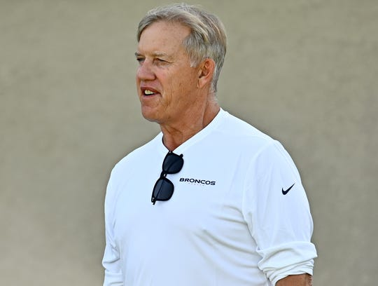 Westlake Legal Group 4880d26d-0d42-4e6b-b9a2-9a9b006186e6-2019-08-21_John_Elway John Elway reveals Dupuytren's contracture diagnosis, promotes awareness for hand condition