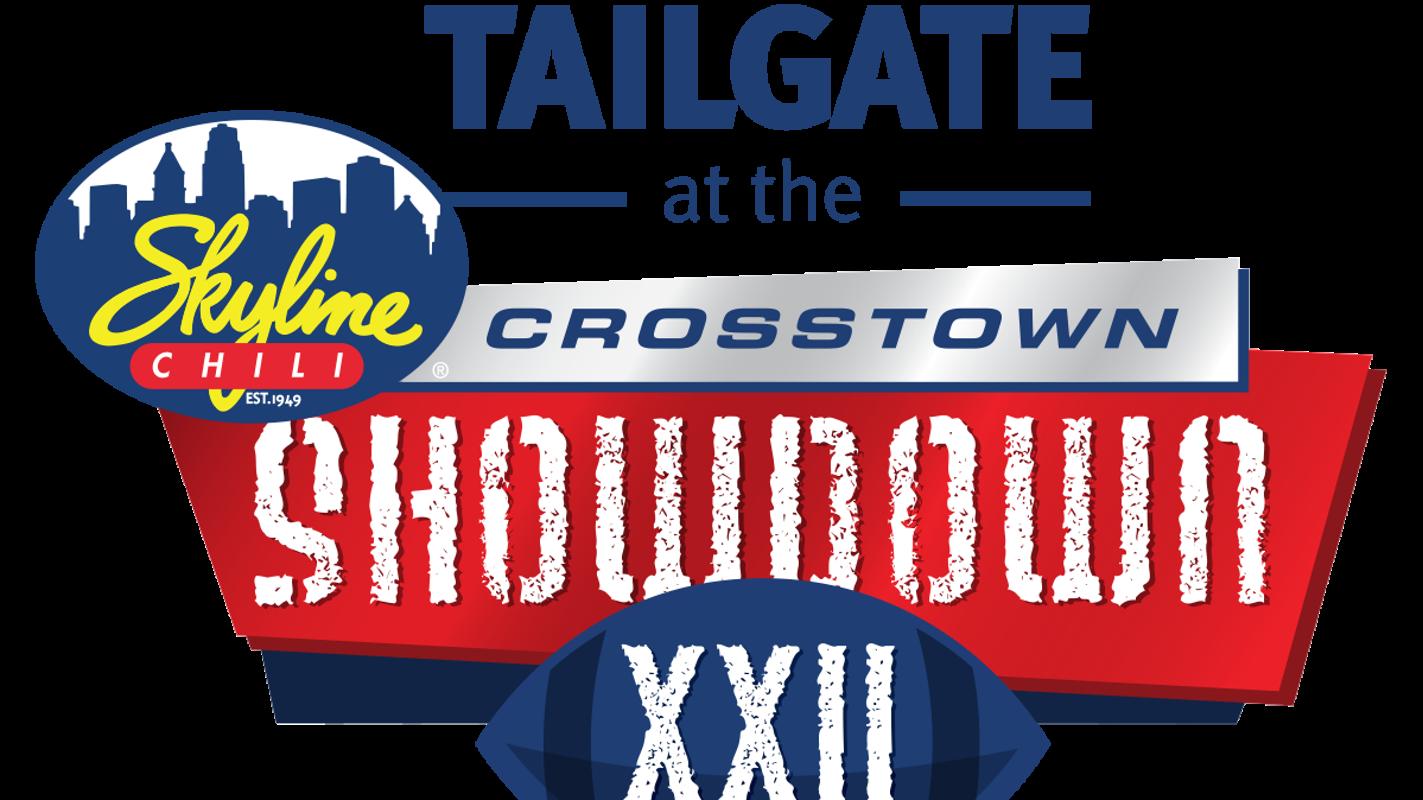 Watch live: Skyline Chili Crosstown Showdown tailgate show East Central vs. Lawrenceburg