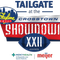 23rd annual Skyline Chili Crosstown Showdown, presented by Mercy Health and Meijer.