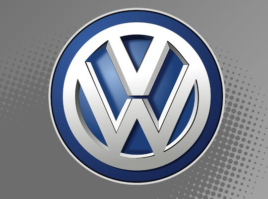 Volkswagen AG told employees that it fired 204 staff for breaching company rules in the first quarter, as the German automaker stiffens its response to internal misconduct in the aftermath of the diesel-cheating scandal that erupted in 2015.