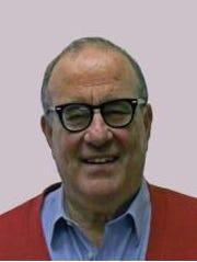 U.S. District Judge Arthur Tarnow
