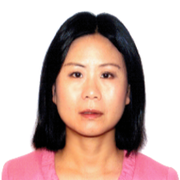 Zhuo Zhang, a professor in the Department of Toxicology and Cancer Biology