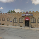 Professional models sue West Allis strip club over unauthorized use of images