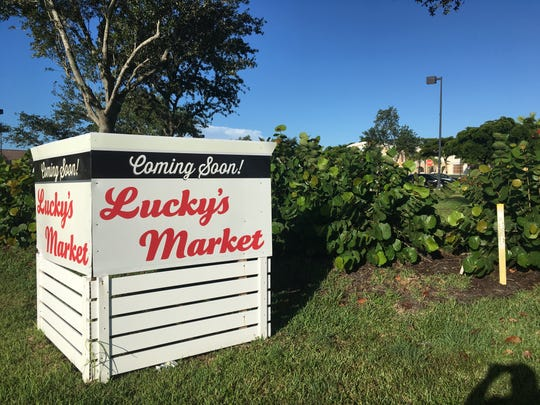 Collier's third Lucky's on hold until 2020