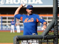 Mets, Mickey Callaway refuse to give up on playoff chances as chase enters final month