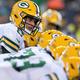 Live game blog: Packers vs. Kansas City Chiefs