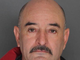 Antonio Navarro, born 3/15/1970, 5-foot-5, wanted for DUI (incapable of safe driving; second offense).